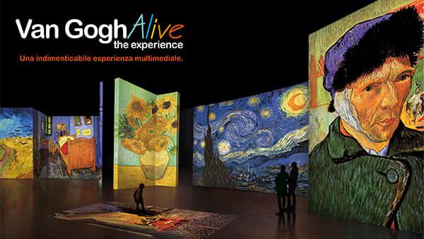 Van Gogh Experience_mail-2