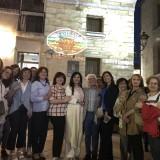 """Visita """"Museo del Pane"""" di Vito Forte – 7 Giugno 2019"""