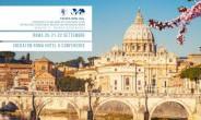 ROMA 21 Settembre 2019 XXXII Congresso Nazionale