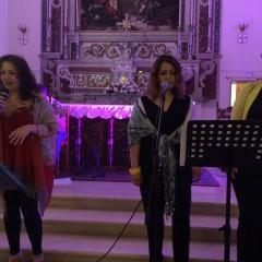Celebrazione in memoria di Rosanna Viti