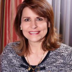 Visita della Presidente Internazionale BWP International Yasmin Darwich. Dal 03 all'8 Febbraio 2016