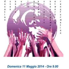 Women's Empowerment Principles – 11 Maggio a Matera