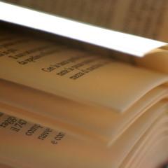 """Presentazione del libro """"SALVIAMO LA PELLE"""""""