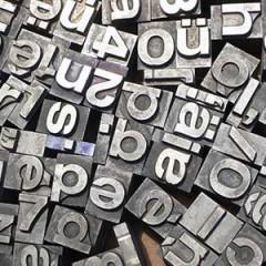"""Corso di Dizione e Comunicazione """"La Parola che Conquista"""""""