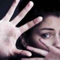 25 NOVEMBRE Giornata di Sensibilizzazione contro la Violenza